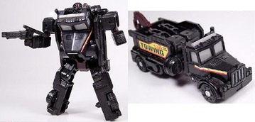 File:MachineWars Hoist toy.jpg