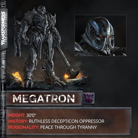 File:Megatron-0.jpg