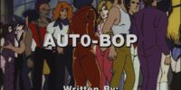 Auto-Bop