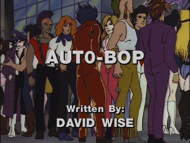File:Auto-Bop title shot.JPG