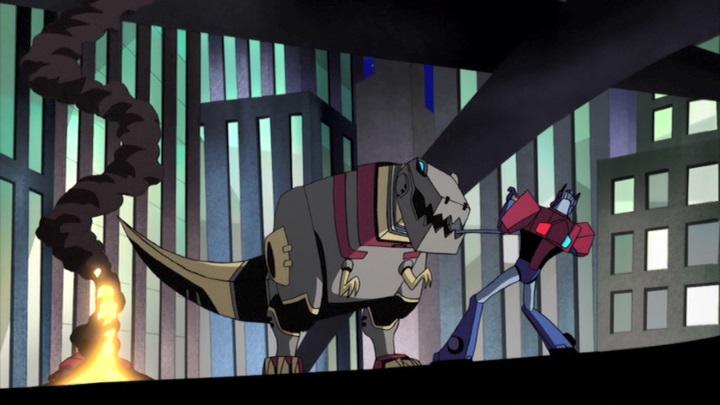 File:Animated Black Friday Grimlock Prime lasso.jpg
