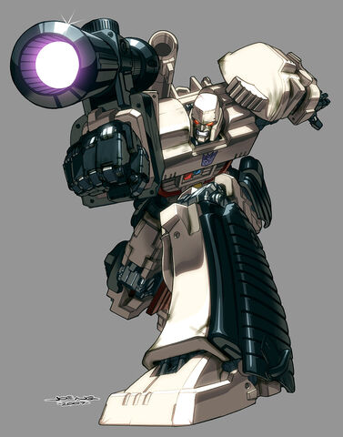 File:G1-megatron-stand-up.jpg