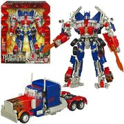 Rotf-optimusprime-toy-leader