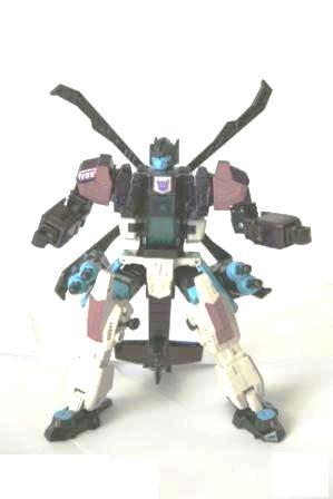 File:Spinister Robot compressed.JPG