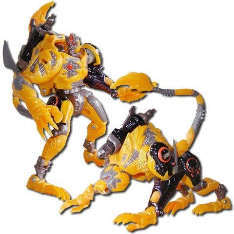 File:BeastWars Transmetal2 Cheetor.jpg