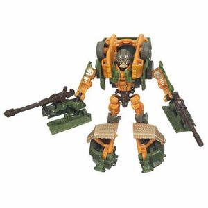 Tf(2010)-firetrap-toy-scout-1