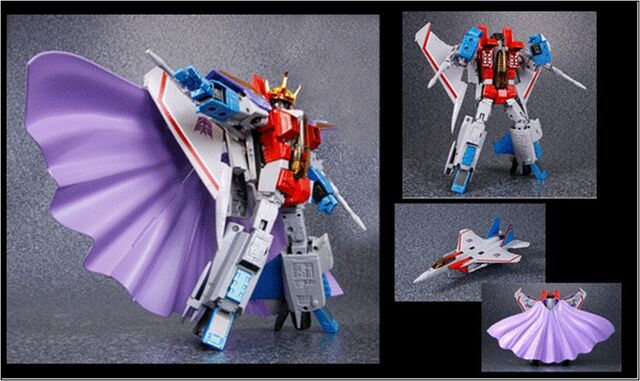 File:Mp-11-Starscream.jpg