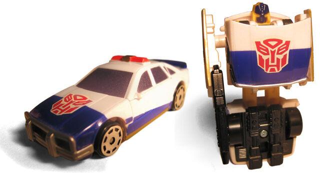 File:Prowl2 rid toy.jpg