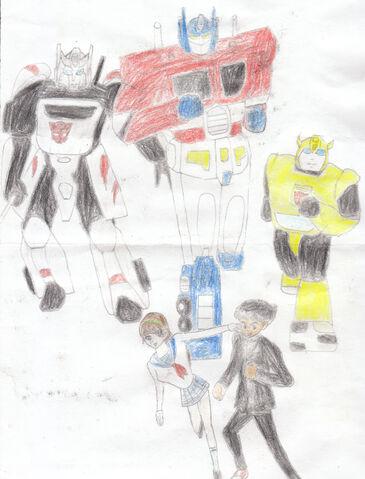 File:Ishinomori's transformers.jpg