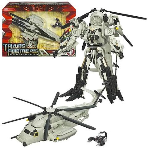 File:Rotf-grindor-toy-voyager.jpg