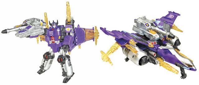 File:Energon Galvatron toy1.jpg
