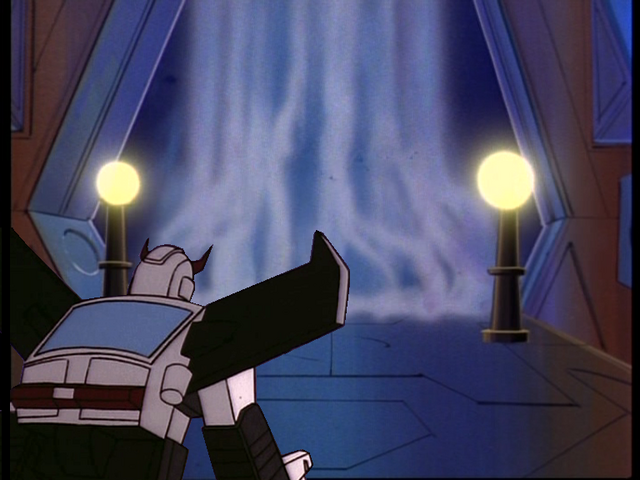 File:Prowl in het Mausoleum .png