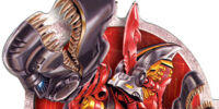 Repugnus (Cybertron)