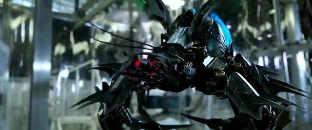 File:Transformers AOE 6402.jpg
