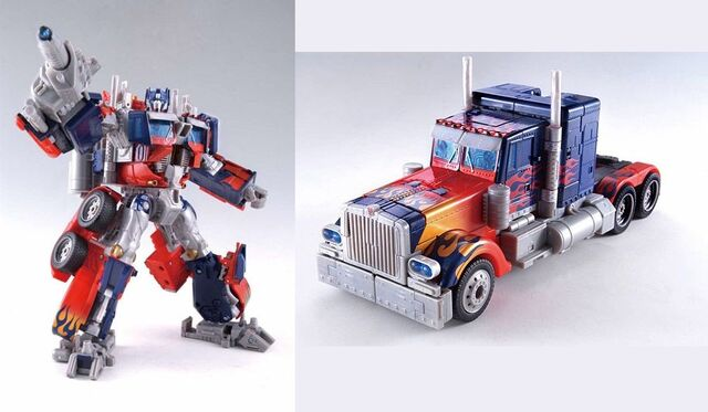 File:MovieLeader OptimusPrime toy.jpg