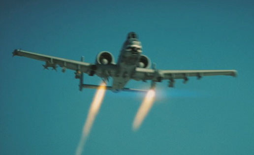 File:Movie A-10 missilefire.jpg