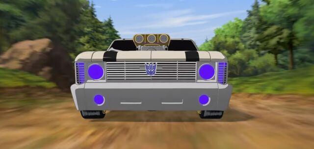 File:Zorillor's Vehicle Mode.jpg