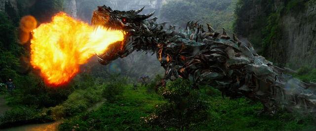 File:Grimlock-full-fire-breath-3.jpg