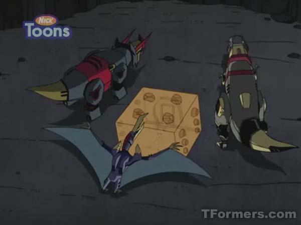 File:Dinobots Meltdown Black Friday.jpg