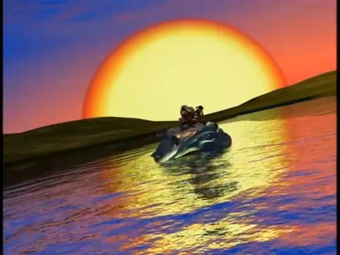 File:Rattrap depth charge una float back home.png