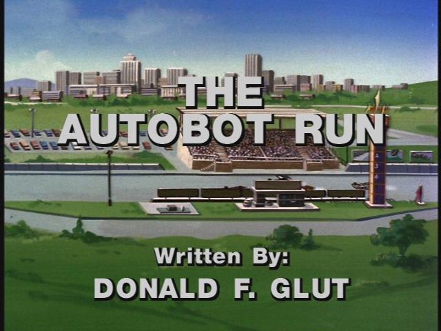 File:The Autobot Run title shot.JPG