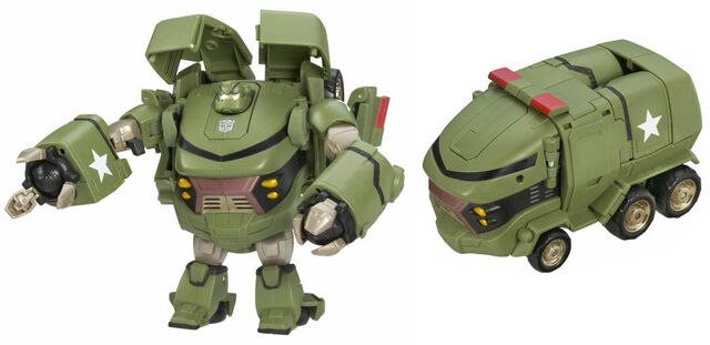 Fájl:TFAnimated Voyager Bulkhead toy.jpg