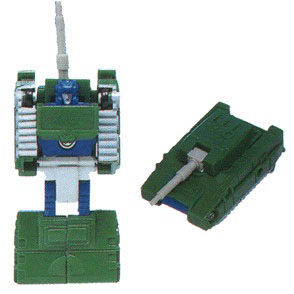 File:G1Bombshock toy.jpg