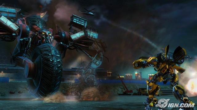 File:Rotf-demolisher&bumblebee-game-battle.jpg