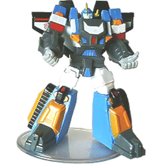 File:Transformers SCF Act 8 Dai Atlus.jpg