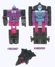 File:FireshotVanquishToy.jpg