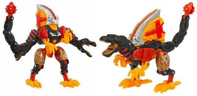 File:Cybertron Repugnus toy.jpg