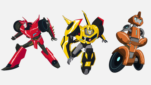 File:Hasbro-transformers.jpg