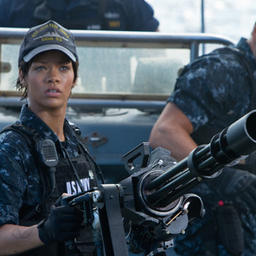 File:Battleship-rihanna-jpg 288x288.jpg