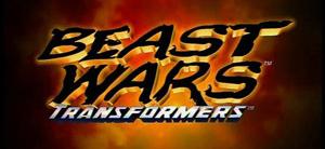 File:Beast Wars title logo.jpg