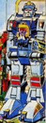 Bélyegkép a 2007. február 22., 20:40-kori változatról