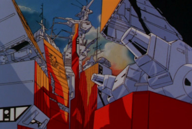File:AutobotCitytransforms.jpg