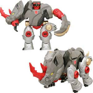 File:GalaxyForce Saidos toy.jpg