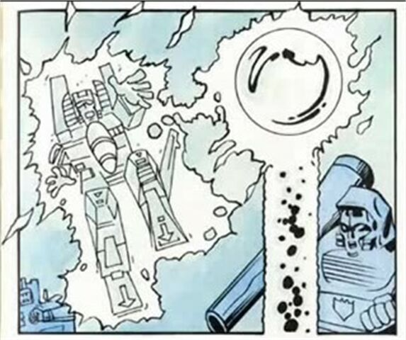 File:Transformers ALS 32.jpg
