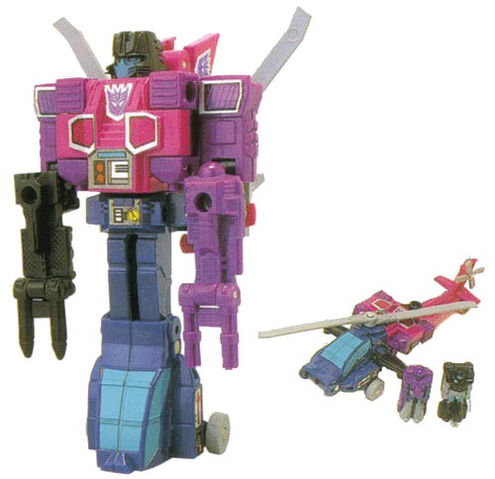 File:G1Spinister toy.jpg