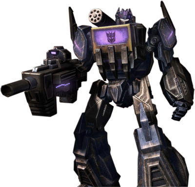 File:Wfc-soundwave-game-3-cropped.png