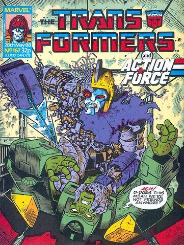 File:TFUK 167 COVER.JPG