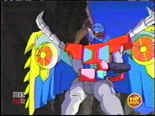 File:Optimus Darkscream03.JPG