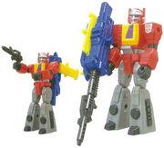 ActionMasterBlaster toy