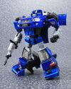 Bluestreak BT19