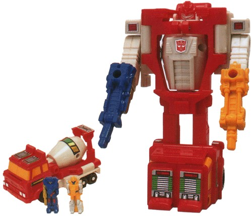 File:G1 Quickmix toy.jpg