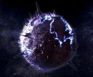 Movie Cybertron
