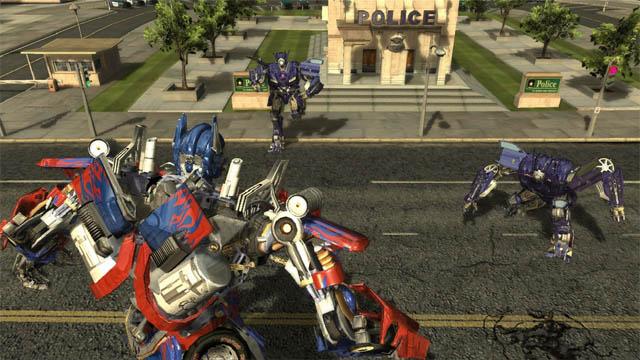 File:Tf(2007)-swindle-game-blue.jpg