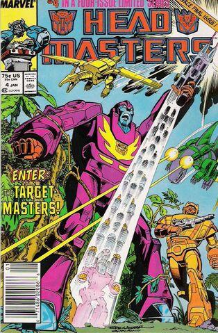 File:MarvelHeadmasters-4.jpg