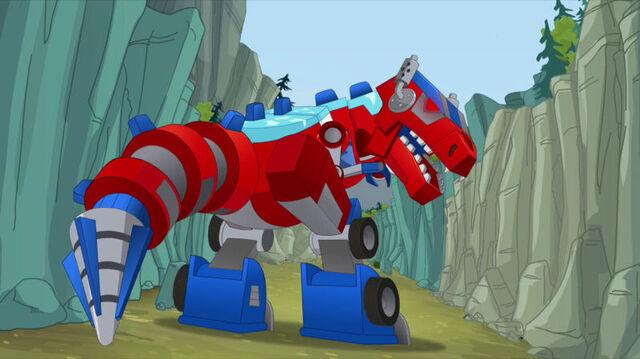 File:BigGame feral Optimus.jpg