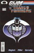 GI Joe vs Transformers 1rep